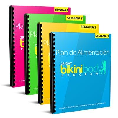 Feature-Ebooks